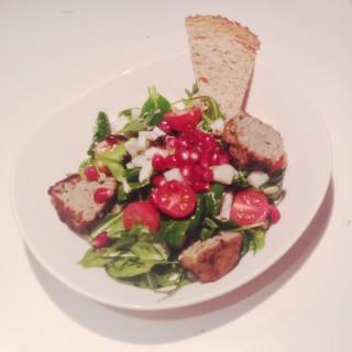 salade_boulet