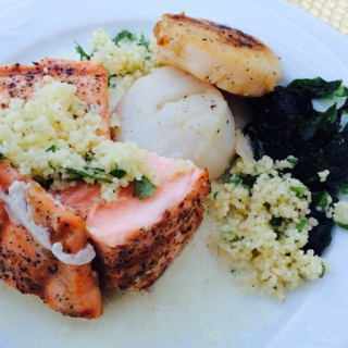 zalm_coquille_couscous
